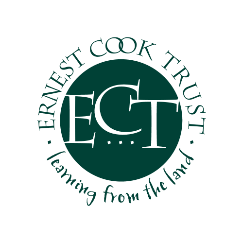 ernest-cook-trust-featured