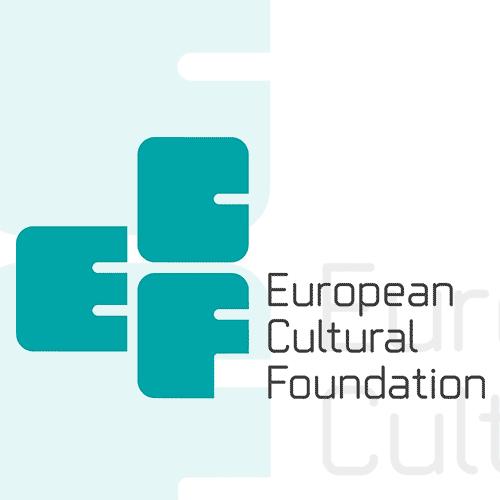 European-Cultural-Foundation-ft