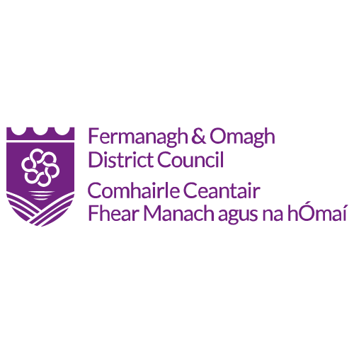 Fermanagh-Omagh-ft