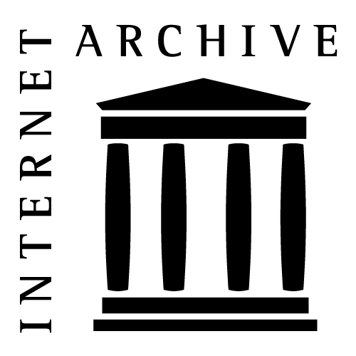 Internet_Archive_logo-ft