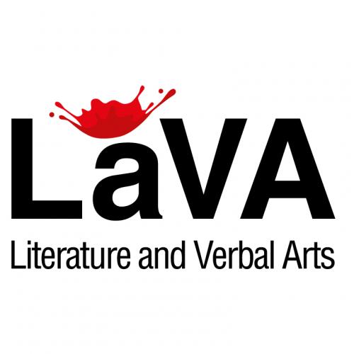lava-logo-lg