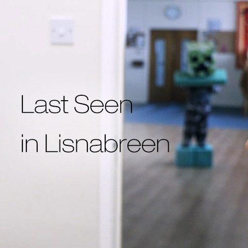 Lisnabreen-Clanmorris-ft