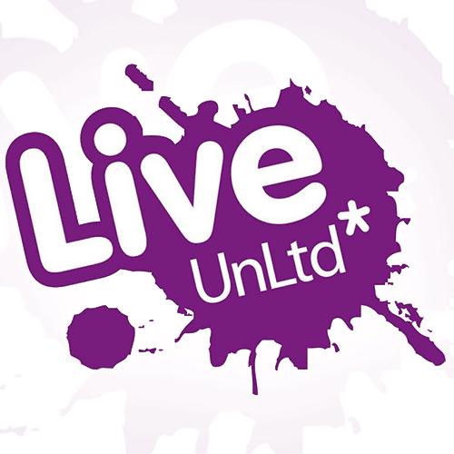 Live-UnLTD-ft