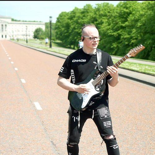 Make Music Day Marching Metal (2)