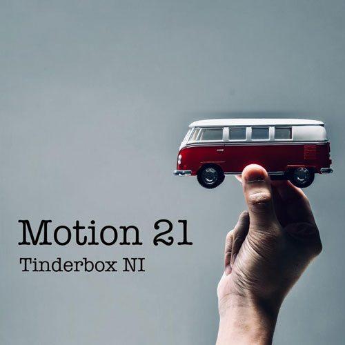 Motion-21-ft