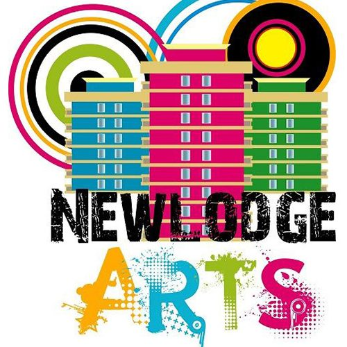New Lodge Arts