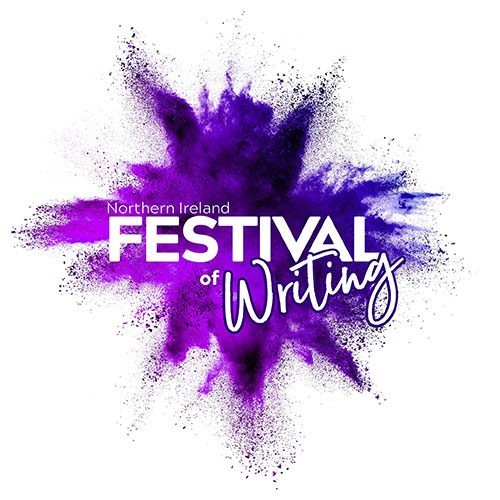 Northern-Ireland-Festival-of-Writing