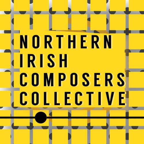 Northern Irish Composers Collective