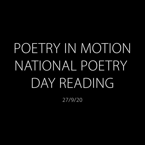 PIM-National-Poetry-Day-27-9-20
