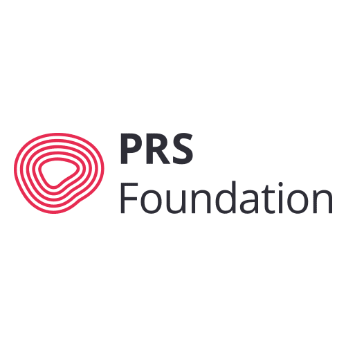 PRS-Foundation-ft
