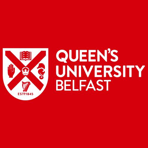 Queens-University-ft