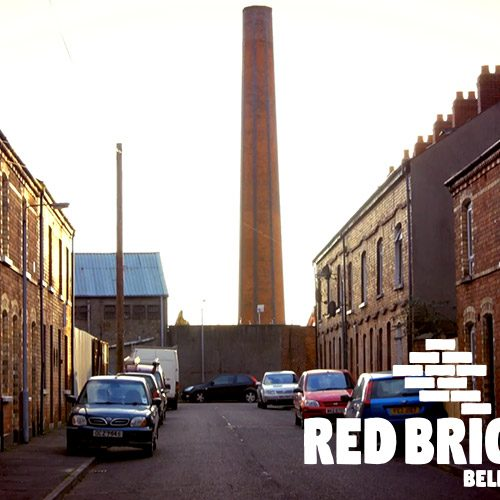 Red_Brick_Belfast_ft