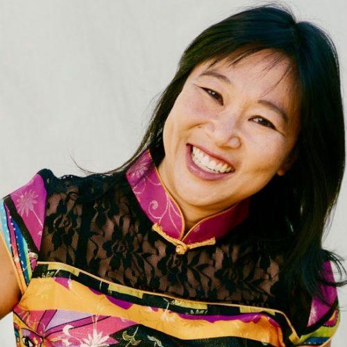 Renee-Liang