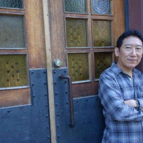 Shu Hoon Yong