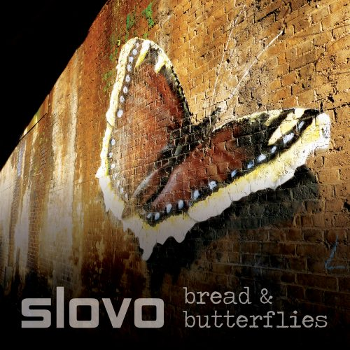 Slovo_-_Bread___Butterflies_cover_1600px