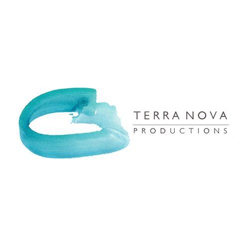 Terra Nova (4)
