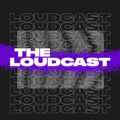 The-Loudcast-Crest-v3