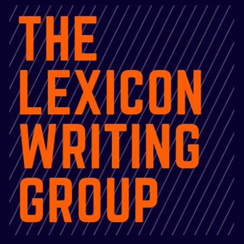 The lexicon 1