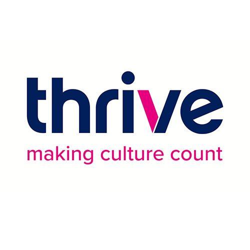 Thrive 2