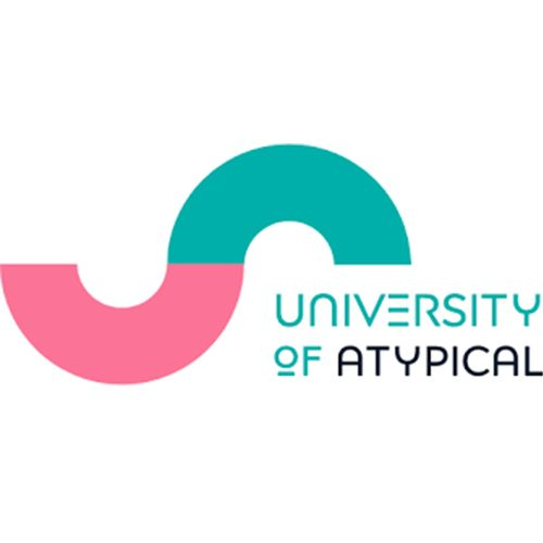 UNi of Atypical 2
