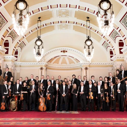Ulster-Orchestra-April-2019
