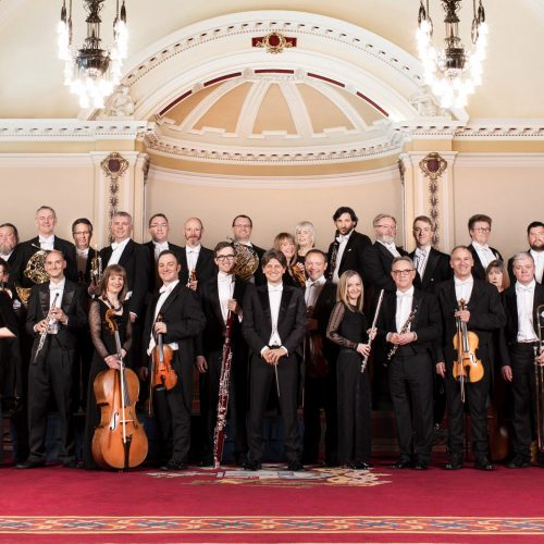 Ulster-Orchestra-April-2019-ft