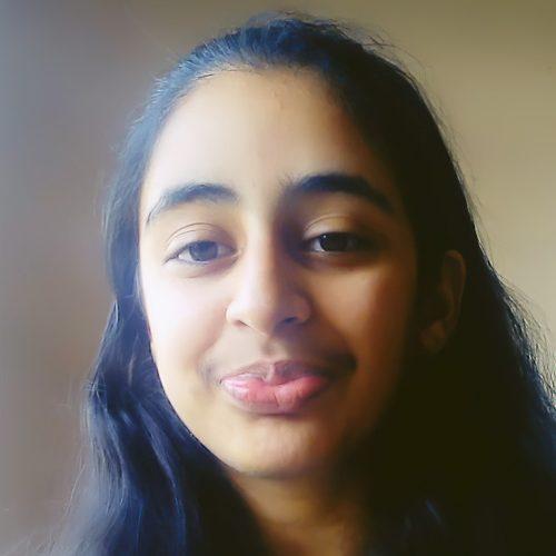 Vedika-Upadhyay-slider