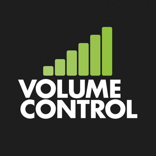 Volume_Control