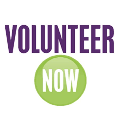 Volunteer Now JPeg for bulletin