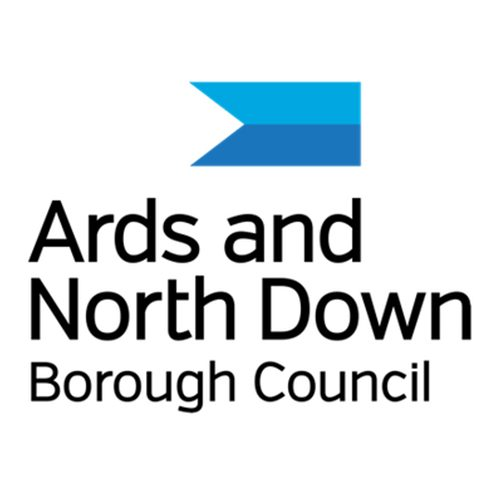 ards and north down