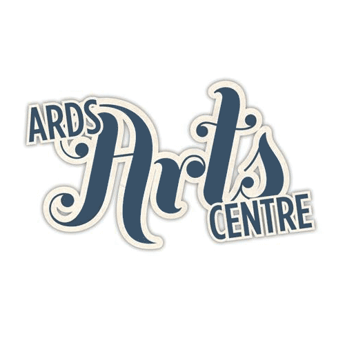 ards-arts-centre-ft