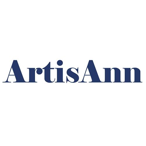 artisann-gallery-ft