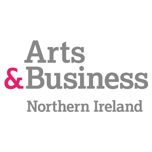 arts-business-ni-ft