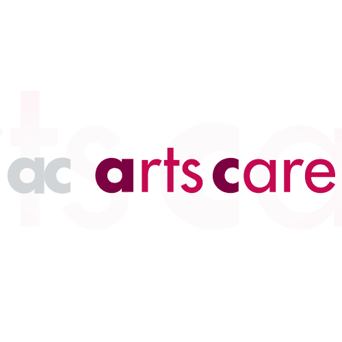 arts-care-ft