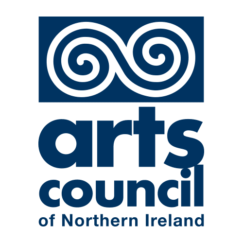 arts council northern ireland acni