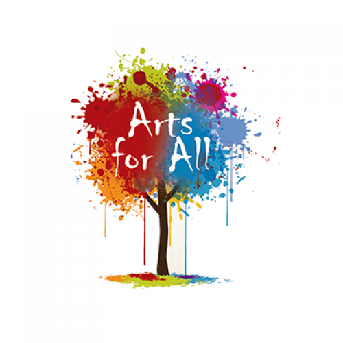 arts-for-all-belfast