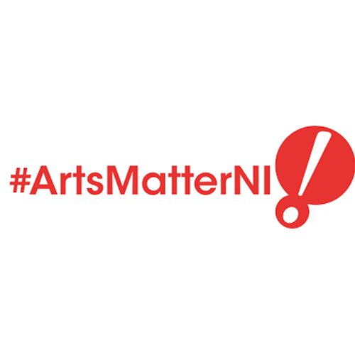 arts matter ni 2