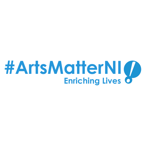 artsmatterni-feature