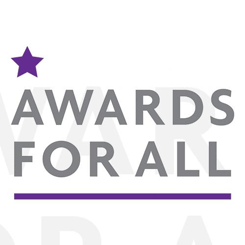 awards-for-all-ft