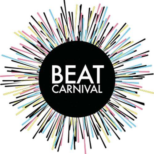 beat-carnival-logo