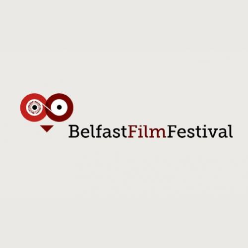 belfast-film-festival