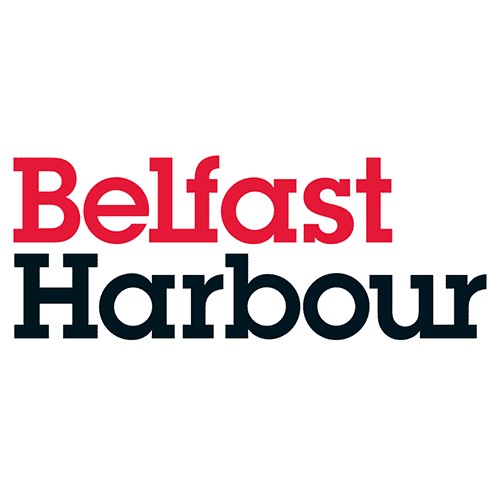 belfast-harbour-ft