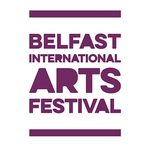 belfast-international-arts-festival-biaf-ft