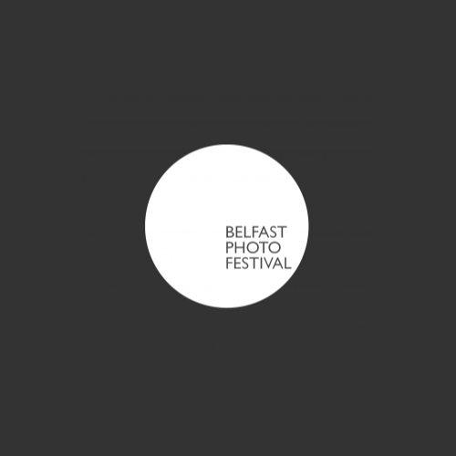 belfast-photo-festival-feat