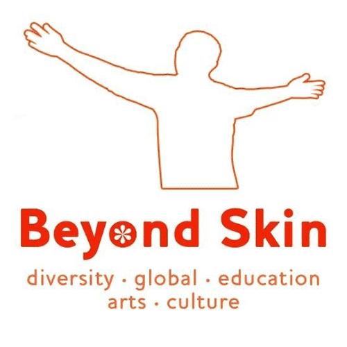 beyond-skin-ft