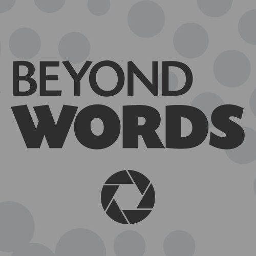 beyond-words-ft