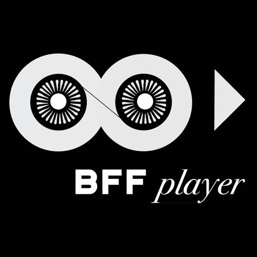 bff-player
