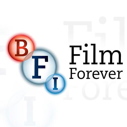 bfi-ft