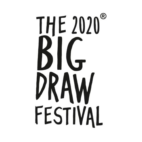 big-draw-festival-2020