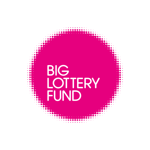 big-lottery-fund-feature